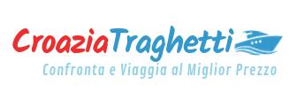 Traghetti Italia Croazia